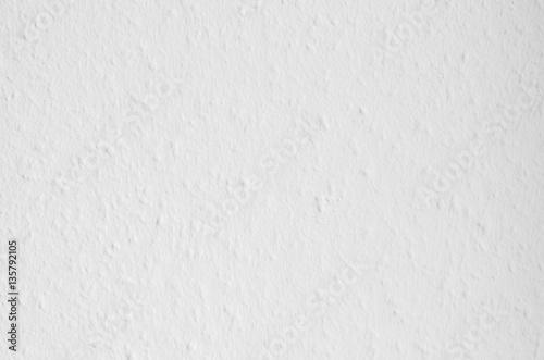 Fotografie, Obraz  gotele blanco pared 2