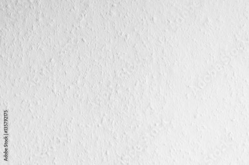 Fotografie, Obraz  gotele blanco pared