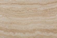 Beige Marble Travertine Texture.