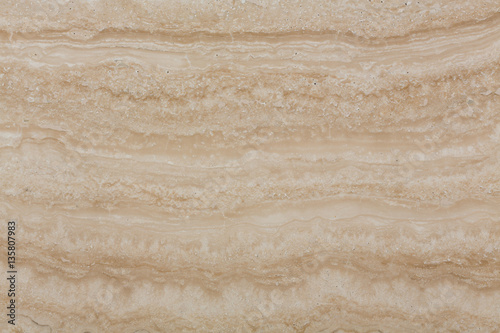 Canvas Prints Marble Beige marble travertine texture.