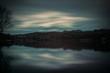Lago di Avigliana - Infrarosso