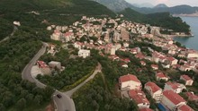 Adriatic Highway (Jadranski Pu...