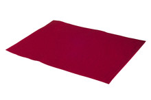 Placemats For Food