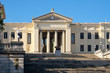 The University of Havana in Cuba