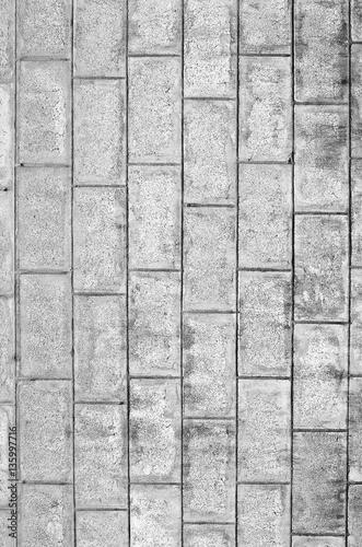 stary-betonowy-blok-sciany-tlo-i-tekstura