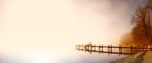 Jetty Panorama (13)