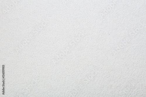 Photo  Macro shot of a terrycloth texture backgroud