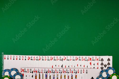 online casino in brazil