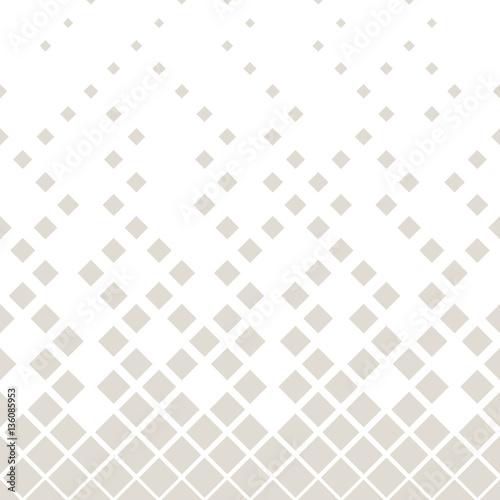 halftone-diamond-geometric-gradient-pattern