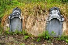 Ancestral Tomb