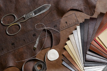 Crafting Tools On Natural Cow ...