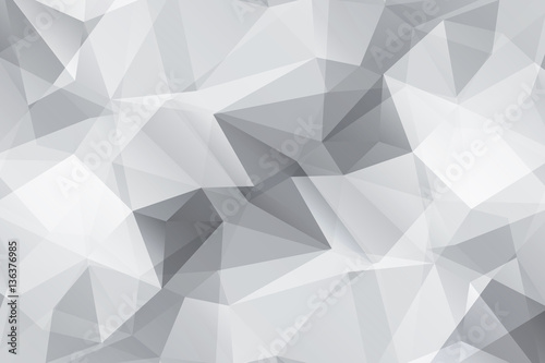 Bright wallpaper. geometric...