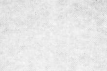 Black And White Texture Of Hardboard