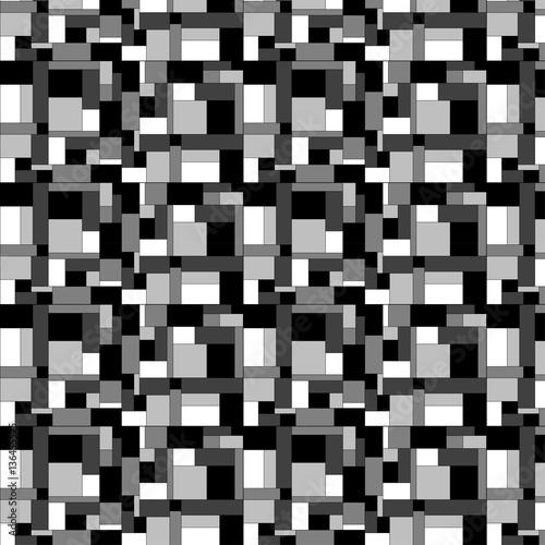 wzor-kwadratu-i-prostokata-w-odcieniach-czerni