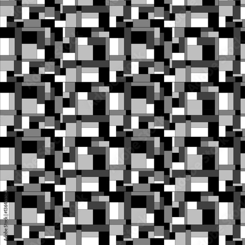 wzor-kwadratu-i-prostokata-w
