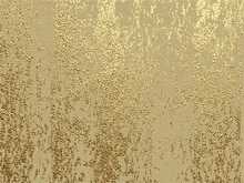 Gold Grunge Texture To Create ...