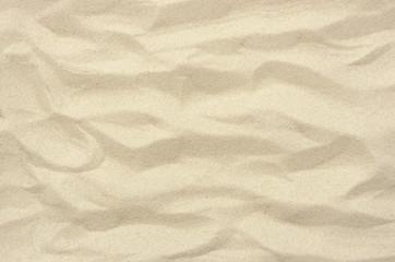Drobny piasek tekstury i tła