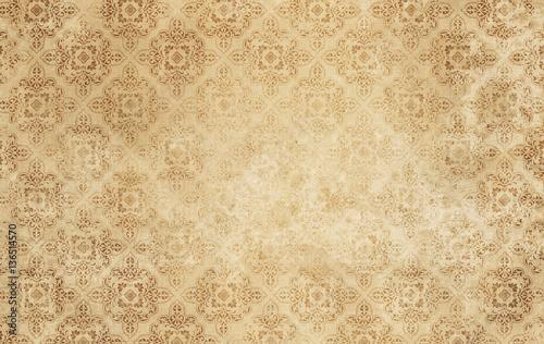 vintage-tekstury-papieru