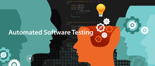 Automated Software Testing Scr...