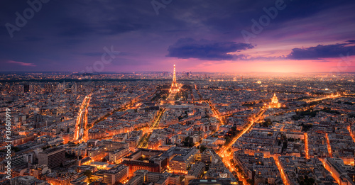 paris-view-at-sunset