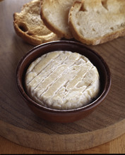 Fromage / St Marcellin