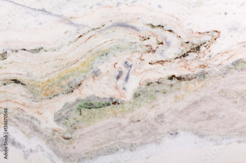 Canvas Prints Marble Marble stone, wall marble background.