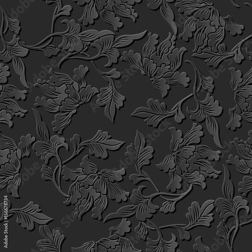 papierowe-liscie-3d