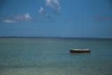 Fototapeta  - Mauritius rajskie wakacje