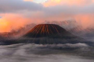 Alone Mount