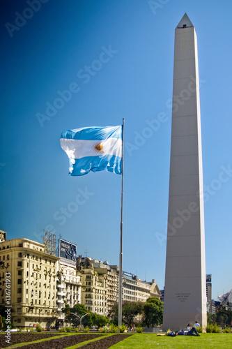 Fotografía Buenos Aires 1