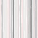 Abstract Geometric Pattern - 136889735