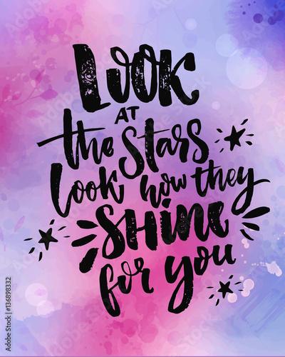 spojrz-na-gwiazdy-zobacz-jak-one-swieca-dla-ciebie-inspirujacy-cytat-na-f