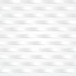 Weiße Textur Bogen 2