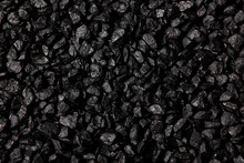 Coal Background