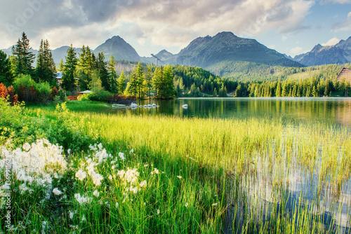 majestatyczne-gorskie-jezioro-w-parku-narodowym