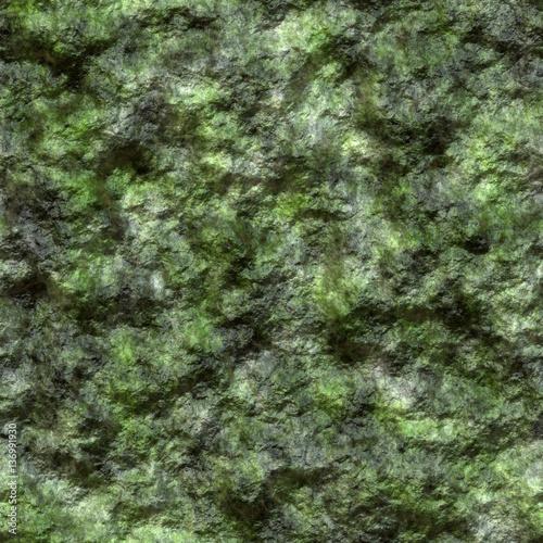 bezproblemowy-nieobrobiony-wzor-granitu