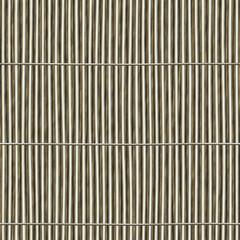Seamless   rattan wall pattern