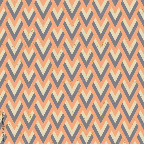 geometryczny-wzor-w-stylu-art-deco