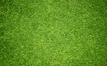 Grass Background Golf Courses ...