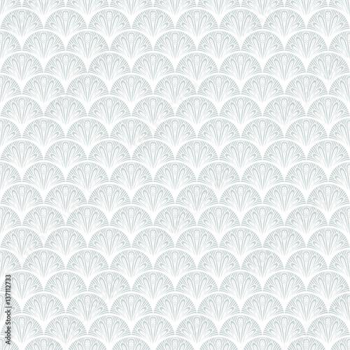 art-deco-wektorowy-geometryczny-wzor-w-srebnym