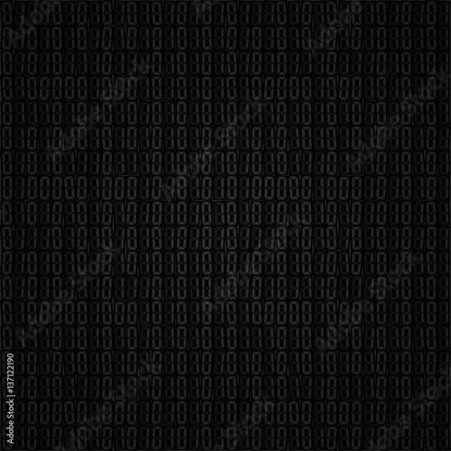 dark  hex computer code Wallpaper Mural