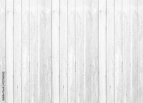 Wood - 137146562