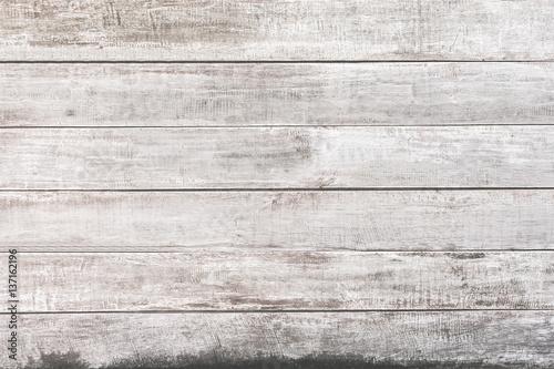 mata magnetyczna White wood panel