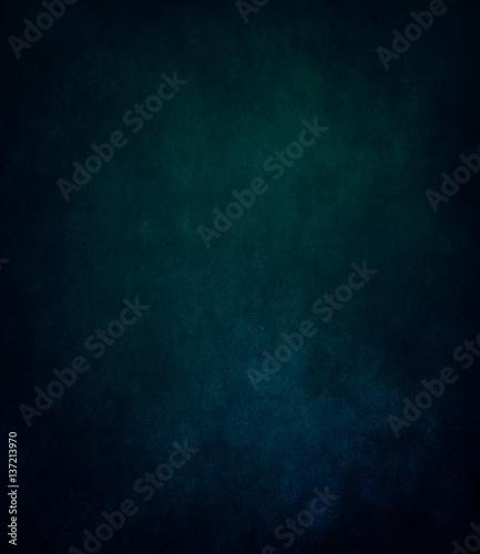 Fototapeta grunge texture, distressed funky background obraz na płótnie