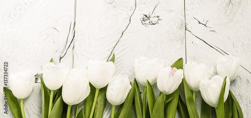 biali-tulipany-na-drewnianym-tle