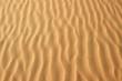 Sandstruktur