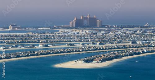 Fototapeta Dubaj obraz