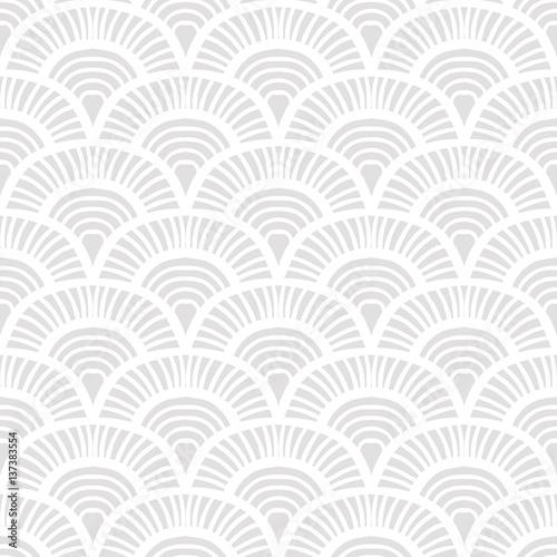 vintage-hand-drawn-art-deco-pattern