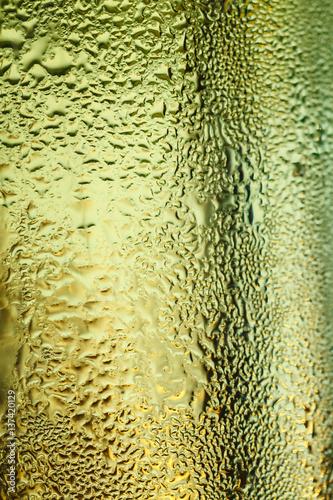 szklanka-zimnego-napoju