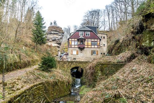 Dorf Kaufen Deutschland